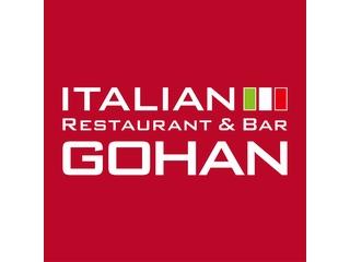 ITALIAN RESTAURANT & BAR GOHAN 船橋南口店AP_0901_1のアルバイト情報