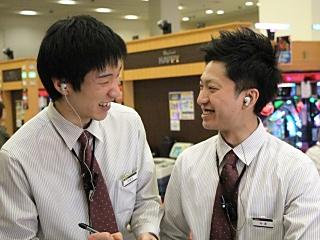 新和グループのアルバイト情報