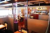 創作居食屋Kitchen・Bar「まる」りんくう店 のアルバイト情報