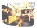 八重洲居酒場商店 札幌北1条チカホ店のアルバイト情報