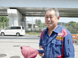 Dr.Drive宇都宮インター店のアルバイト情報