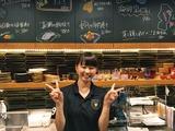 地鶏屋ごくう 上野店のアルバイト情報