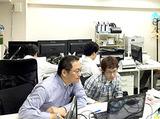 株式会社ブリコラージュ(Bricolage Inc.)のアルバイト情報
