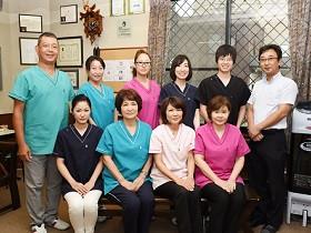 太子歯科医院のアルバイト情報