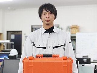 九州建設サポート 熊本営業所のアルバイト情報