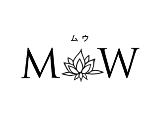 MWのアルバイト情報