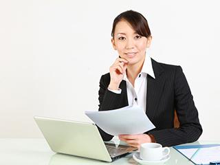 ワークナイン株式会社のアルバイト情報