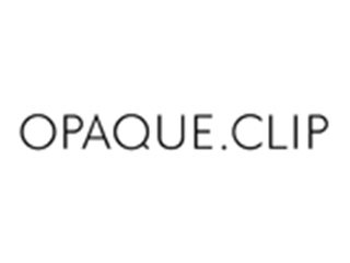 OPAQUE.CLIP 仙台エスパルのアルバイト情報