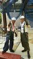 棚田工業株式会社 ※勤務地:新宿のアルバイト情報