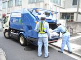 杉並清掃事務所のアルバイト情報