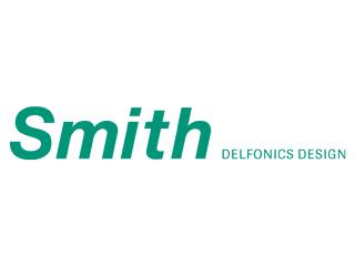 Smith(スミス)博多/株式会社デルフォニックスのアルバイト情報