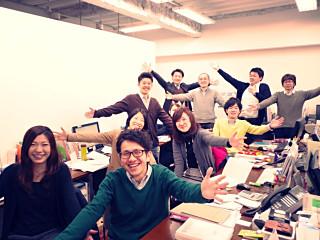 POOLDUCK 川崎校のアルバイト情報