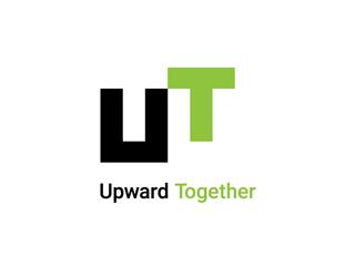 UTエイム株式会社のアルバイト情報