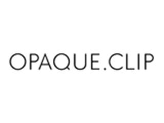 OPAQUE.CLIP 新百合ヶ丘エルミロードのアルバイト情報