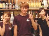 酒処 手羽矢 行徳店のアルバイト情報