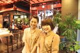 グリル&スイーツカフェ スコール東新宿店 (SQUALL)のアルバイト情報