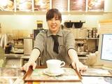 CAFÉ de CRIE(カフェ・ド・クリエ)T-CAT店のアルバイト情報