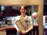 多酒菜菜(たしゅさいさい)のアルバイト情報