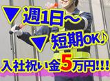 成田警備保障株式会社のアルバイト情報