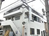 木島ゴム工業株式会社のアルバイト情報