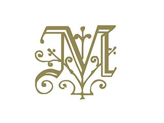 Members Bar Mのアルバイト情報