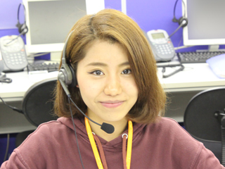 株式会社キャスティングロード 新宿支店/池袋支店のアルバイト情報