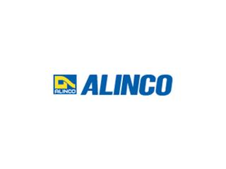 東証一部上場 アルインコ株式会社 熊谷営業所のアルバイト情報