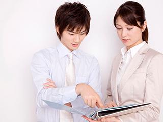 株式会社Think Next Companyのアルバイト情報