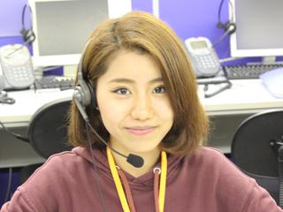 株式会社 キャスティングロード 沖縄支店のアルバイト情報