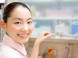 しもの一色鍼灸接骨院のアルバイト情報