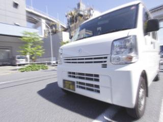 株式会社 翔輝Expressのアルバイト情報