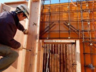 株式会社 石井建設のアルバイト情報