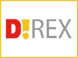 ダイレックス 香椎店のアルバイト情報