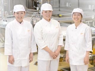 株式会社メフォス 埼玉事業部 【勤務地:益子病院】のアルバイト情報