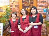 モンブラン 浅草店のアルバイト情報