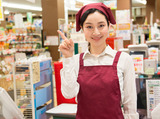 株式会社トーヨーワーク 【50A】のアルバイト情報