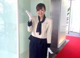 日本ハイネス株式会社 四日市営業所のアルバイト情報