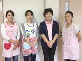 グループホーム島田のアルバイト情報