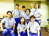 国際ハートサービス株式会社のアルバイト情報