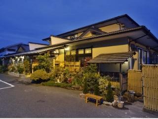 日本料理 和膳照國のアルバイト情報