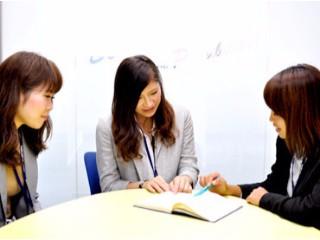 (株)セントメディア SA事業部東 仙台支店 郡山Tのアルバイト情報