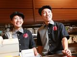 くいどん 浦安店 ※12月8日オープン予定のアルバイト情報
