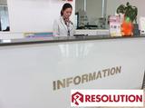 株式会社レソリューションのアルバイト情報