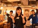 串カツ田中 浦安店のアルバイト情報
