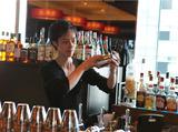 Foodiun Bar 一瑳 千葉駅前店のアルバイト情報