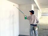 大池塗装 株式会社 -Oike Painting-のアルバイト情報