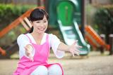 株式会社エマティーのアルバイト情報