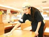 無添くら寿司 岡山市 東岡山店のアルバイト情報
