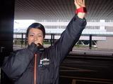 グランドールミキ株式会社 ※勤務地 成田空港のアルバイト情報