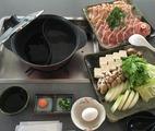 札幌しゃぶしゃぶ吉田屋のアルバイト情報